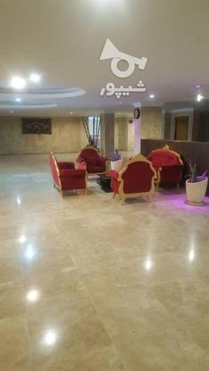 فروش آپارتمان 92 متر در هروی در گروه خرید و فروش املاک در تهران در شیپور-عکس2