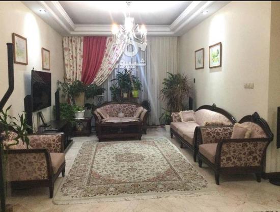 فروش آپارتمان 92 متر در هروی در گروه خرید و فروش املاک در تهران در شیپور-عکس3