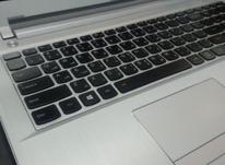 لپتاپ لنوو i7 با ضمانت 6 ماهه در شیپور-عکس کوچک