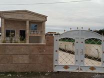 فروش ویلا 237 متر در خشکرود آمل  در شیپور