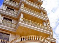 فروش آپارتمان 140 متر در فرهنگ شهر در شیپور-عکس کوچک