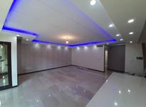 فروش آپارتمان 114 متر در فرمانیه در شیپور-عکس کوچک