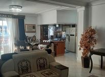 فروش آپارتمان 110 مترشهبند در شیپور-عکس کوچک