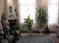 اجاره آپارتمان 82 متر در جهانشهر در شیپور-عکس کوچک