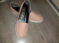 کفش زیره ونس  در شیپور-عکس کوچک