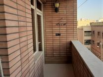 فروش آپارتمان 100 متر در غرضی زرین گل در شیپور