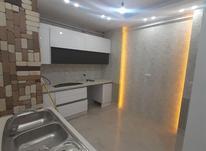 آپارتمان 100 متر ساحلی بازسازی کامل نور در شیپور-عکس کوچک
