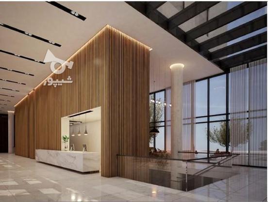 فروش آپارتمان 148 متر در سعادت آباد در گروه خرید و فروش املاک در تهران در شیپور-عکس4