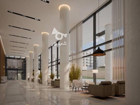 فروش آپارتمان 148 متر در سعادت آباد در گروه خرید و فروش املاک در تهران در شیپور-عکس2