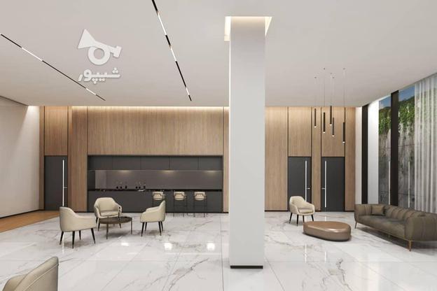 فروش آپارتمان 148 متر در سعادت آباد در گروه خرید و فروش املاک در تهران در شیپور-عکس9
