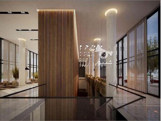 فروش آپارتمان 148 متر در سعادت آباد در گروه خرید و فروش املاک در تهران در شیپور-عکس6