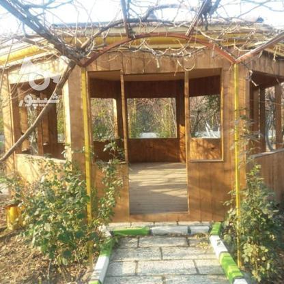 باغ ویلا دوبلکس 1000 متر شهریار در گروه خرید و فروش املاک در تهران در شیپور-عکس2