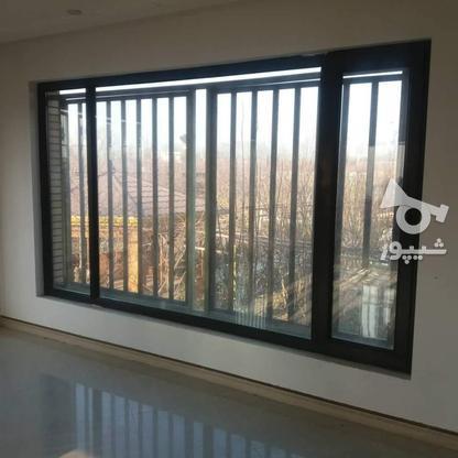 باغ ویلا دوبلکس 1000 متر شهریار در گروه خرید و فروش املاک در تهران در شیپور-عکس3