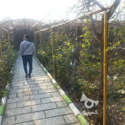 باغ ویلا دوبلکس 1000 متر شهریار در گروه خرید و فروش املاک در تهران در شیپور-عکس1