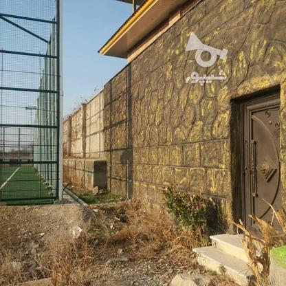 باغ ویلا دوبلکس 1000 متر شهریار در گروه خرید و فروش املاک در تهران در شیپور-عکس4