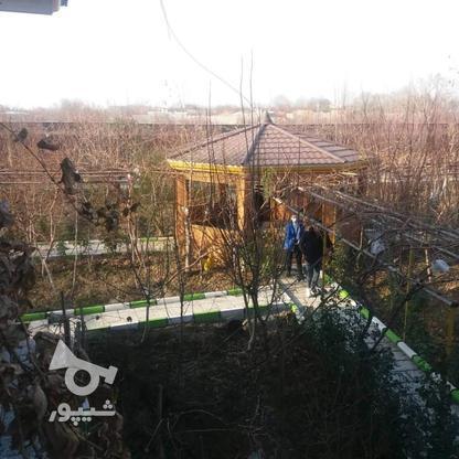 باغ ویلا دوبلکس 1000 متر شهریار در گروه خرید و فروش املاک در تهران در شیپور-عکس6