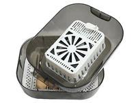 دستگاه جوجه کشی 12تایی هوشمند در شیپور-عکس کوچک
