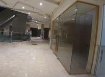 اجاره مغازه 20 متری.مرکز خرید خلیج فارس در شیپور-عکس کوچک