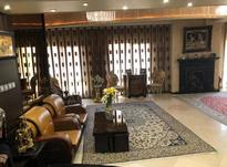 فروش آپارتمان 264 متر در فرمانیه در شیپور-عکس کوچک