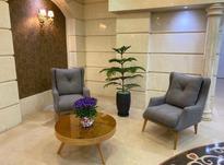 فروش آپارتمان 95 متر در سعادت آباد در شیپور-عکس کوچک