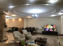 فروش آپارتمان 315 متر در سعادت آباد در شیپور-عکس کوچک