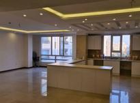 فروش آپارتمان 312 متر در سعادت آباد در شیپور-عکس کوچک