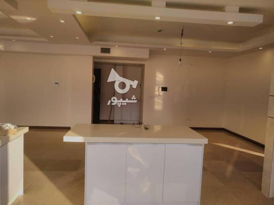 فروش آپارتمان 312 متر در سعادت آباد در گروه خرید و فروش املاک در تهران در شیپور-عکس9