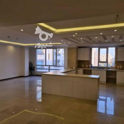 فروش آپارتمان 312 متر در سعادت آباد در گروه خرید و فروش املاک در تهران در شیپور-عکس1