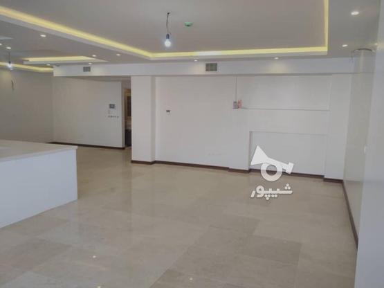 فروش آپارتمان 312 متر در سعادت آباد در گروه خرید و فروش املاک در تهران در شیپور-عکس2