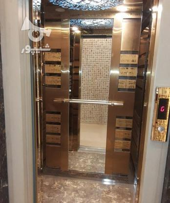 فروش آپارتمان 312 متر در سعادت آباد در گروه خرید و فروش املاک در تهران در شیپور-عکس12