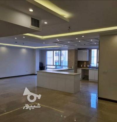 فروش آپارتمان 312 متر در سعادت آباد در گروه خرید و فروش املاک در تهران در شیپور-عکس5