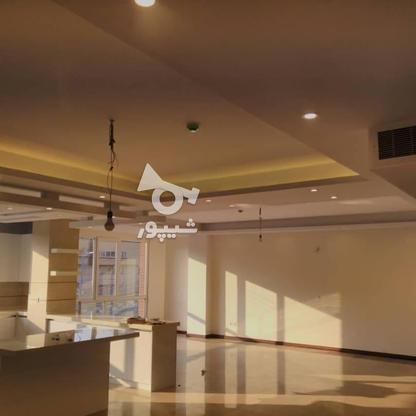 فروش آپارتمان 312 متر در سعادت آباد در گروه خرید و فروش املاک در تهران در شیپور-عکس7