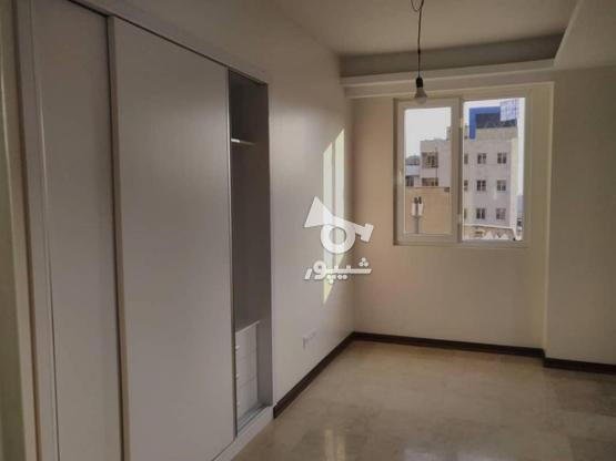 فروش آپارتمان 312 متر در سعادت آباد در گروه خرید و فروش املاک در تهران در شیپور-عکس10