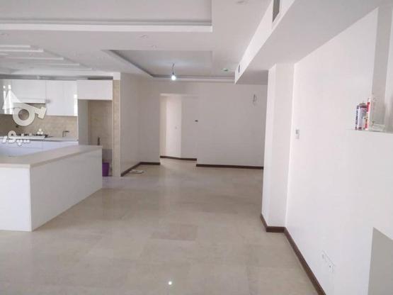 فروش آپارتمان 312 متر در سعادت آباد در گروه خرید و فروش املاک در تهران در شیپور-عکس8