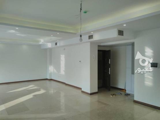 فروش آپارتمان 312 متر در سعادت آباد در گروه خرید و فروش املاک در تهران در شیپور-عکس3