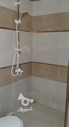 فروش آپارتمان 182متری 3خوابه در جردن در گروه خرید و فروش املاک در تهران در شیپور-عکس13