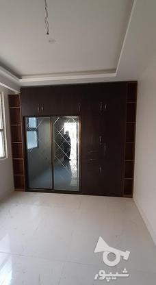 فروش آپارتمان 182متری 3خوابه در جردن در گروه خرید و فروش املاک در تهران در شیپور-عکس7