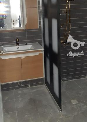 فروش آپارتمان 182متری 3خوابه در جردن در گروه خرید و فروش املاک در تهران در شیپور-عکس8