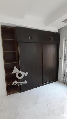 فروش آپارتمان 182متری 3خوابه در جردن در گروه خرید و فروش املاک در تهران در شیپور-عکس6