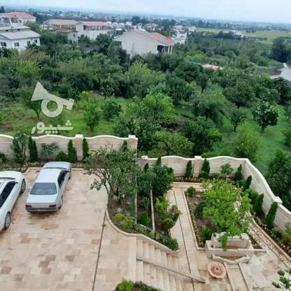 ویلا 650 متری تریبلکس استخردار لوکس در گروه خرید و فروش املاک در تهران در شیپور-عکس4