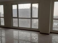 فروش آپارتمان 98 متر در هروی در شیپور-عکس کوچک