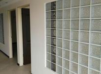 اجاره سند اداری 93 متری در صادقیه در شیپور-عکس کوچک