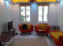 فروش آپارتمان 92 متر در هروی در شیپور-عکس کوچک