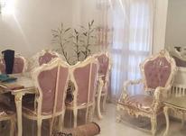 فروش آپارتمان 60 متر در پاسداران در شیپور-عکس کوچک
