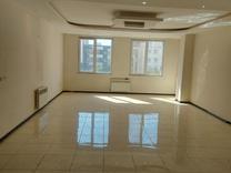 اجاره آپارتمان 150 متر در گوهردشت-فاز3 در شیپور