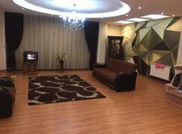 فروش آپارتمان 95 متر در دیلمان در شیپور-عکس کوچک