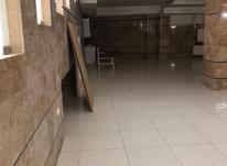 فروش آپارتمان 203 متر در برازنده در شیپور-عکس کوچک