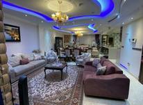 آپارتمان استخر دار 170 متر در سپهر مرزداران در شیپور-عکس کوچک