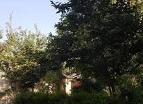 فروش آپارتمان 120 متر در شهرک غرب/فلامک در شیپور-عکس کوچک