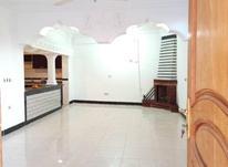 100متر خانه در 160متر زمین در شماره دو در شیپور-عکس کوچک